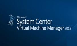 Curso gratuito System Center Virtual Machine Manager (SCVMM)