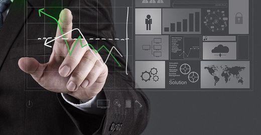 MBA em Gestão de Projetos para profissionais de TI