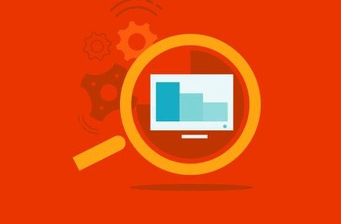 Imagem destacada do curso Curso Focado Certificação PL-SQL Oracle