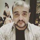 Rodrigo Borsato