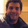 Thiago Argolo
