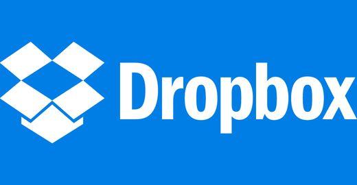 O que é Dropbox e o poder da computação em nuvem