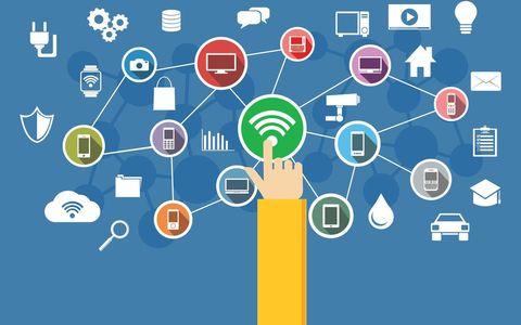 IoT: a necessidade de Data Centers preparados para essa revolução