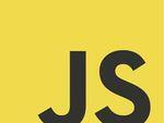 AngularJS - Adicionando e Removendo dados de pagina HTML de forma dinamica