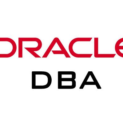 Curso Formação DBA Oracle - COMBO de 3 Cursos - 96 horas