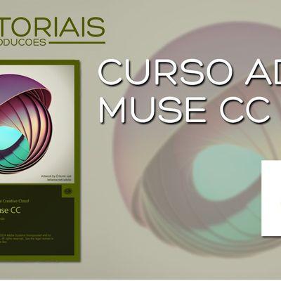 Curso Gratuito Adobe Muse CC 2014 | DD Tutoriais