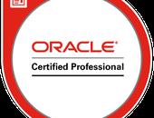 Tudo sobre as certificações Oracle OCA / OCP