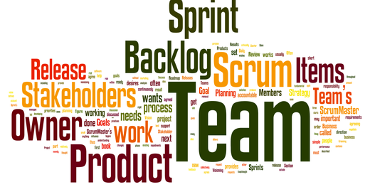 Ebook Um guia definitivo para o Scrum para download