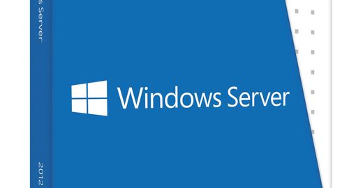 Cursos gratuitos online - Microsoft Windows Server 2012