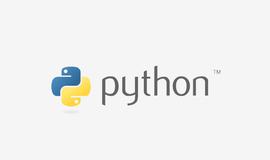 Curso Gratuito Introdução à programação com o Python