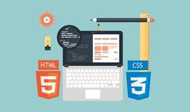 Curso Crie sites do zero com HTML5 & CSS3