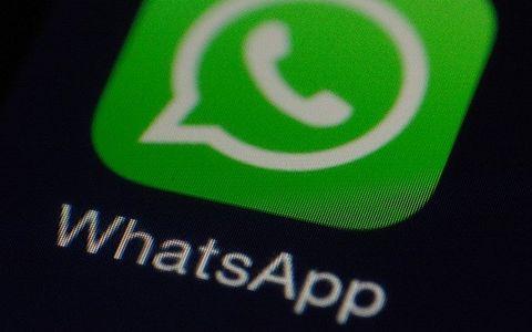 Como se proteger contra ataques de hackers no WhatsApp?