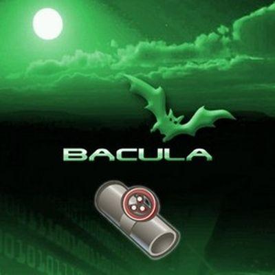 Curso Bacula 3: bpipe para stream de dumps e clones no seu backup