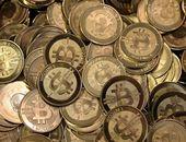 O que são bitcoins e como ganhar