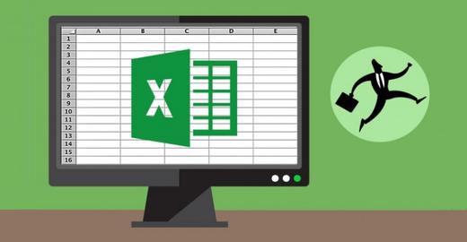 Curso gratuito de Excel 2016 básico