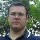 Leonardo Gurgel