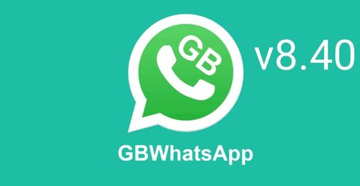 O que é WhatsApp GB 2020?