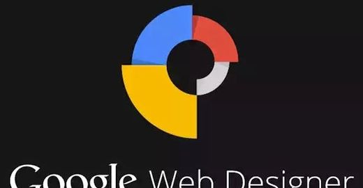 Tutorial Google Web Design