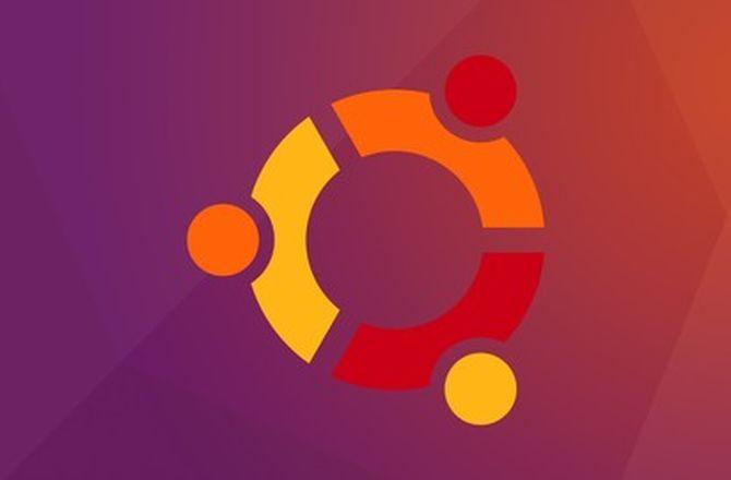 Imagem destacada do curso Curso de Linux Para Usuários | Ubuntu Desktop