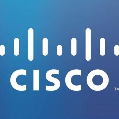 Curso preparatório certificação Cisco CCNA R&S - Exame 200-120