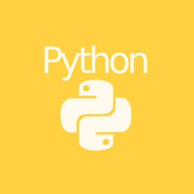 Curso Python para DevOPS