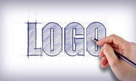 Curso Criando Logotipos e Marcas de sucesso