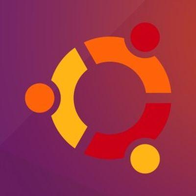 Curso de Linux Para Usuários | Ubuntu Desktop