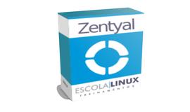 Curso Online Zentyal Server
