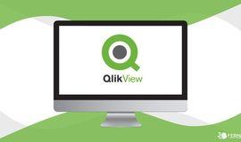 Curso Desenvolvedor QlikView - BIX Tecnologia BI