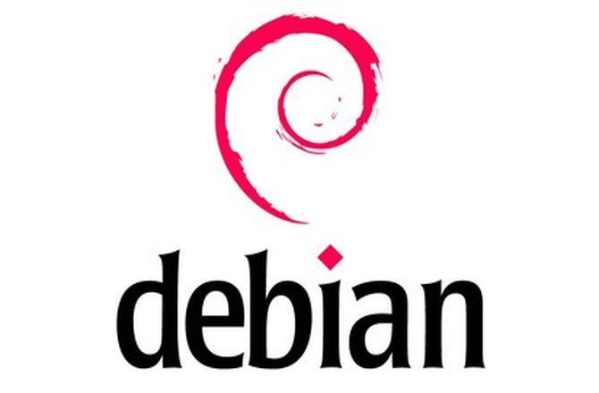 Imagem destacada do curso Curso Linux Debian Server 8