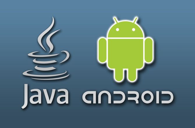 Imagem destacada do curso Curso completo de Java Essencial para Android