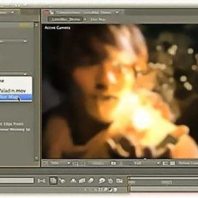 Curso Adobe After Effects CS6 e CC