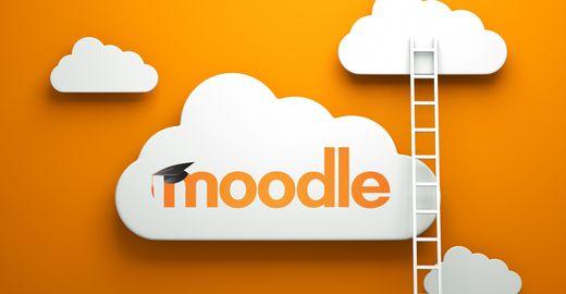 Curso online de Moodle grátis
