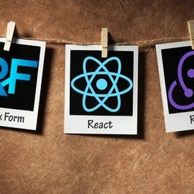 Curso React + Redux: Fundamentos e Duas Apps do ABSOLUTO ZERO!