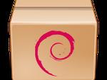 Configurando o MSSQLServer no Debian com o mssql-conf