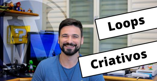 Como criar loops com apenas 1 categoria de post no WordPress