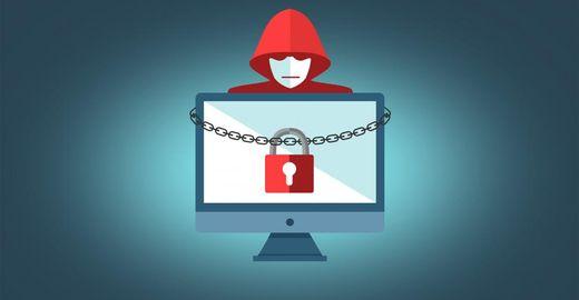 Bad Rabbit: nova ameaça no mundo cibernético
