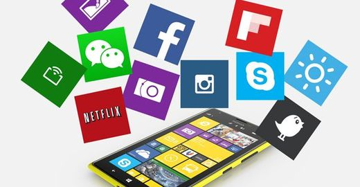 Programando em Windows Phone: 15 Vídeo Aulas