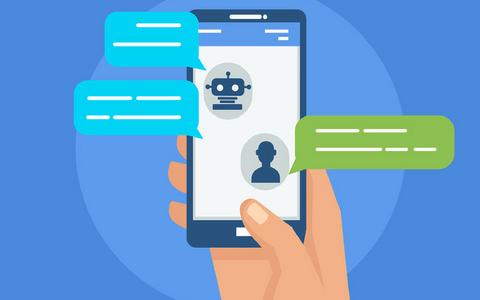 Chatbot: uma ferramenta para melhorar a interação com o cliente