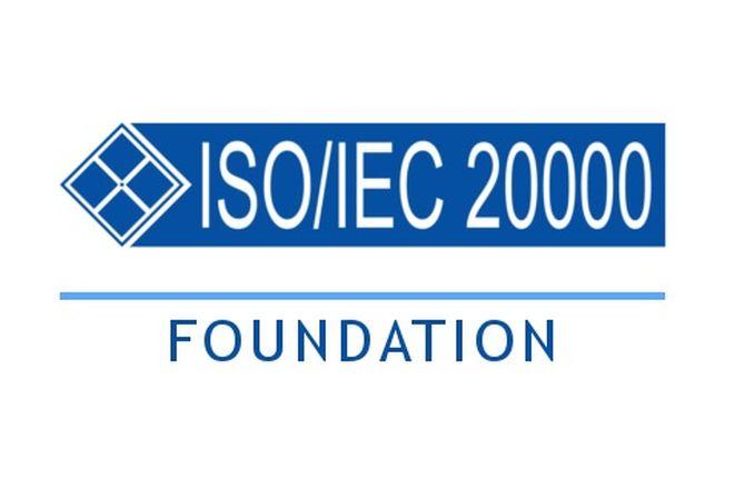 Imagem destacada do curso Curso para Certificação ISO 20000 Foundation