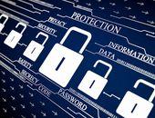 Introdução a Segurança da Informação (video aulas gratuitas)