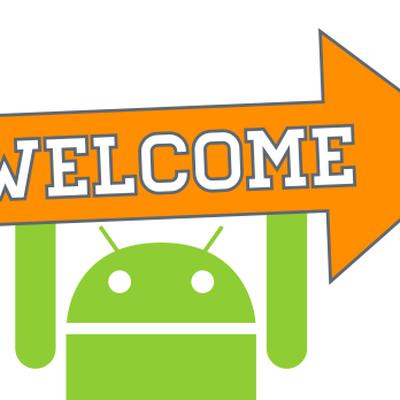 Curso Programação Mobile para Android | Universidade de Maryland