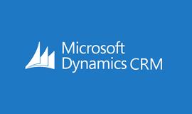 Curso Gratuito Dynamics CRM Online e a Era do Cliente