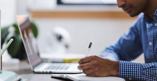Gestão de processos na Governança de TI