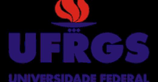 Banco de Teses, Dissertações e TCC´s da UFRGS