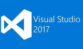 Curso Gratuito Visual Studio 2017: Desenvolvimento Web