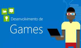 Curso Gratuito Desenvolvendo jogos para Windows Phone