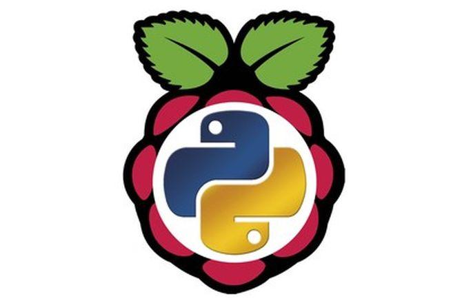 Imagem destacada do curso Curso Python para Técnicos e Engenheiros