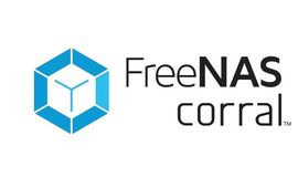 Curso Gratuito FreeNAS Corral - Treinamento Básico