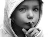 Termo de confidencialidade: exemplo